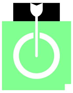 target-280