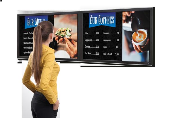 Digital-menu-board-smart-screen-setup-2-screens